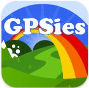 gpsies-logo