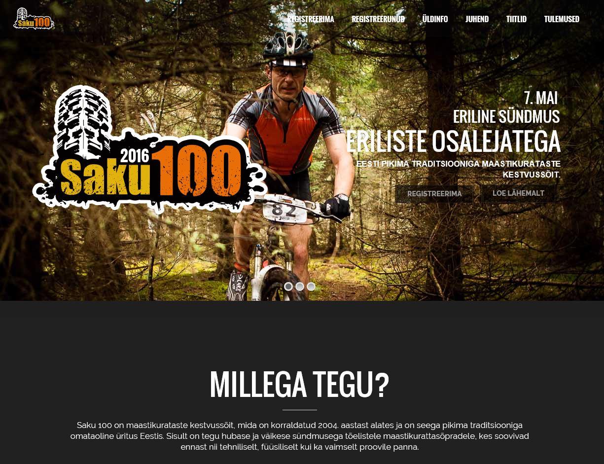 saku100.ee